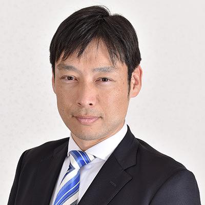 岡本泰典弁護士
