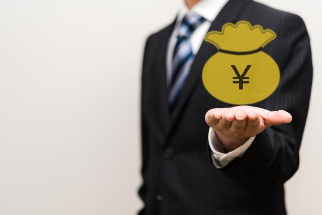 過払い金最新情報|アコム・レイク・プロミス・武富士弁済2回目