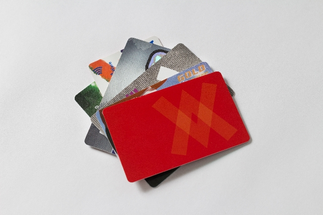 クレディセゾンの過払い金返還請求のイメージ